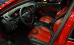 dodge-dart-interior-1.jpg